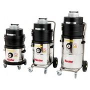 Kerstar KEVA 20 Industrial Vacuum Cleaner